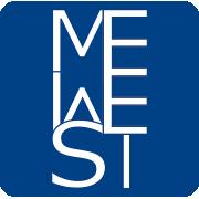 MEWEST Waschanlagen | Garagen | Aufbereitungen | Reifen | KFZ Servicestation