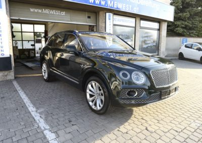 bentley3_RES